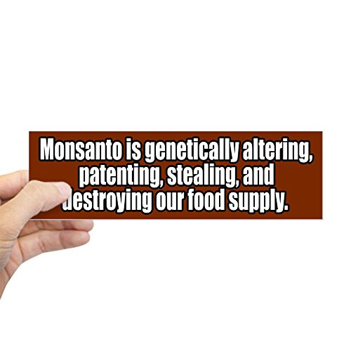 cafepress-monsanto-destroying-food-supply-bumper-sticker-sticker-bumper-standard