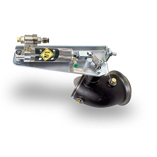 BD Diesel Performance 2023330 Exhaust Brake