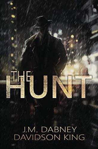 The Hunt (J Hunt)