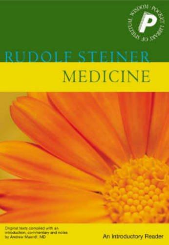Download Medicine: An Introductory Reader ebook
