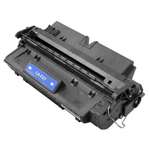 Amsahr One Remanufactured Replacement Toner Drums for Can...