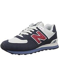Men's 574v2 Sneaker
