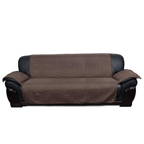 Ohana Pet Sofa Cover, Reversible Sofa Protector