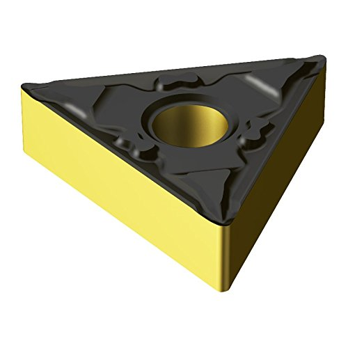 sandvik-coromant-tnmg-223-mf-4325-indexable-carbide-turning-inserts-triangle-neutral-steel-pack-of-1