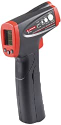 Amprobe Infrared Thermometer