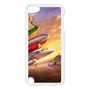 Disney Planes Funda iPod Touch 5 Case White H6C2GL