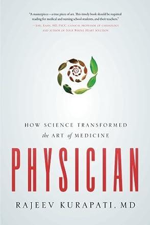 Physician