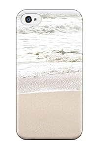 [bJv-703fIMflguZ] - New Child Protective Iphone 4/4s Classic Hardshell Case