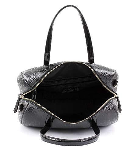 Handbag Serenity Serenity Satchel Valentino Nero Nero Valentino Valentino Satchel Serenity Handbag Nero Satchel Handbag YRqq6v