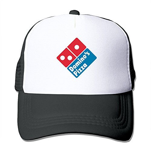 popyol-dominos-pizza-unisex-caps