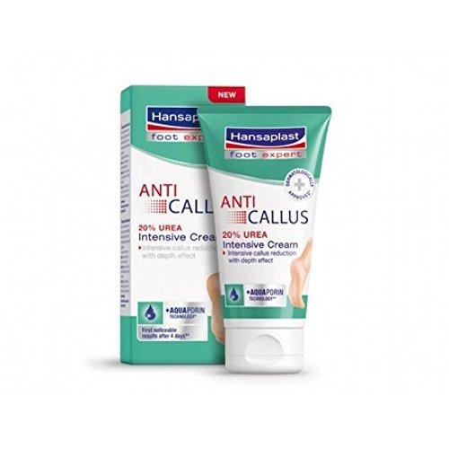 Amlactin Face Cream - 8