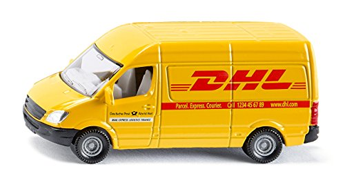 siku-express-post-van-die-cast-vehicle