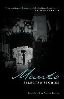 Manto: Selected Stories by [Taseer, Aatish]