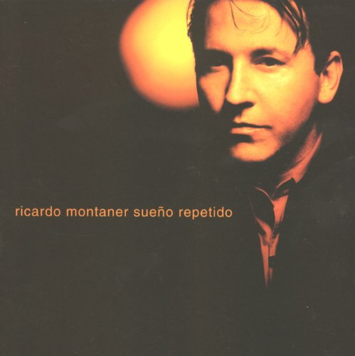 Ricardo Montaner 1 · Stream or buy for $0.99 · Bésame