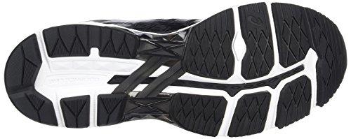 2000 white Running Asics De Noir black Onyx 5 noir Gt Chaussures Homme 5PppUqa