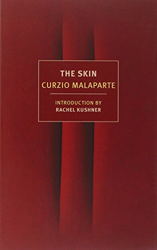 The Skin (New York Review Books Classics)