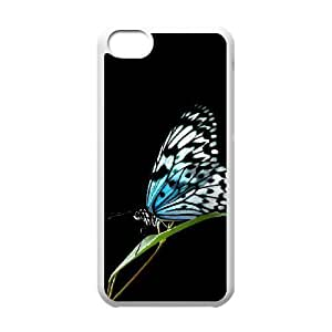 diy phone caseSplendor dancing Discount Personalized Cell Phone Case for ipod touch 4, Splendor dancing ipod touch 4 Coverdiy phone case