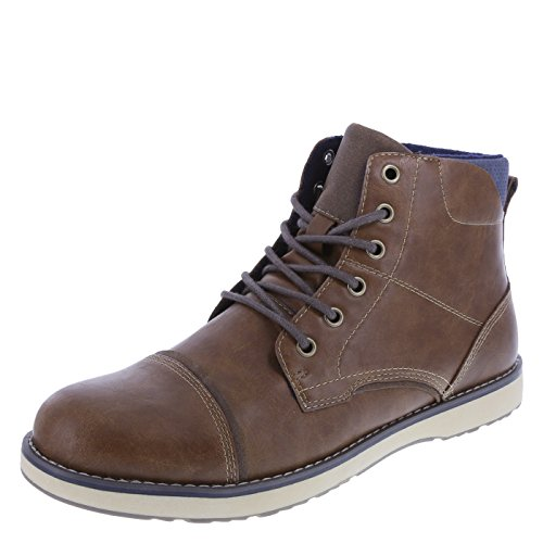 9b26ecbc6beb 60%OFF Dexter Men s Wagner Captoe Boot - www.wollis-traumeis.de