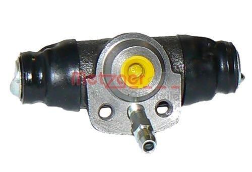 Metzger 101-060 Cilindro de freno de rueda