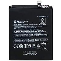 Bateria Modelo BN46 Para Redmi 7/Note 8 R-41075701 R41075701