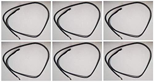 Suburban Mfg 232766 Piezo Wire (6)