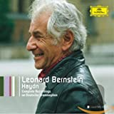 Bernstein Conducts Haydn: Complete Recordings on