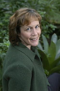 Susan Collins Thoms