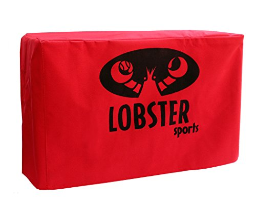 Lobster Sports Elite Storage Cover