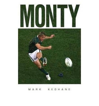 Download [(Monty )] [Author: Mark Keohane] [Nov-2008] ebook