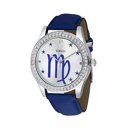unisex-crystal-zodiac-horoscope-watch-virgo