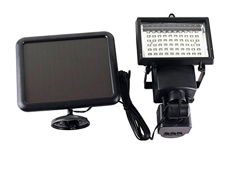 flood-and-security-led-light-solar-powered-security-light-easy-to-install-850-lumens-lumitact-solar-
