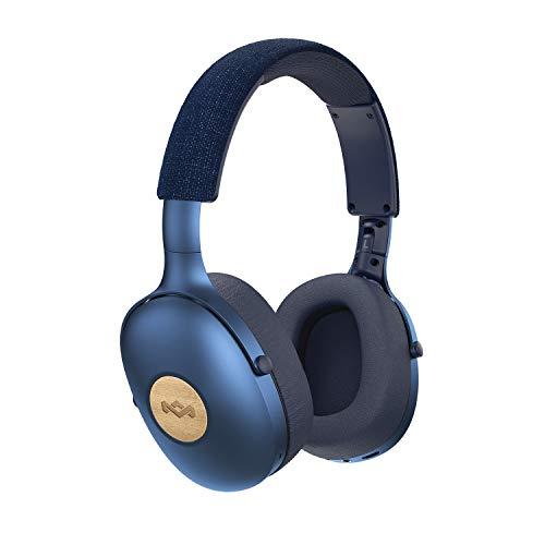 House of Marley Positive Vibration XL (Blue)