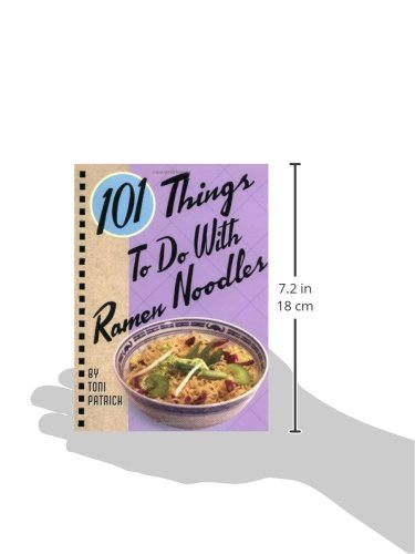 things to do with ramen noodles recipes 101