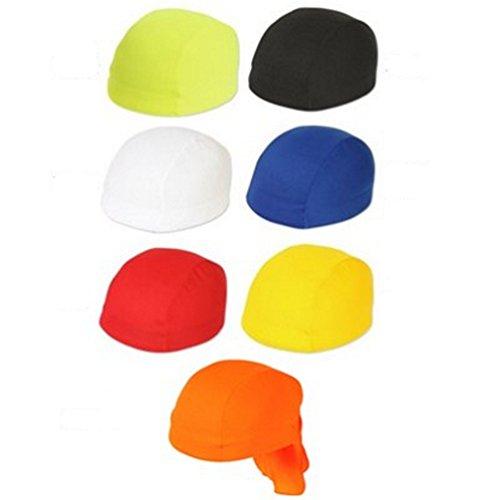 Pace VaporTech Helmet Liner