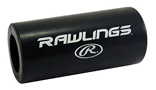 Rawlings Pro Style Bat Sleeve by Rawlings
