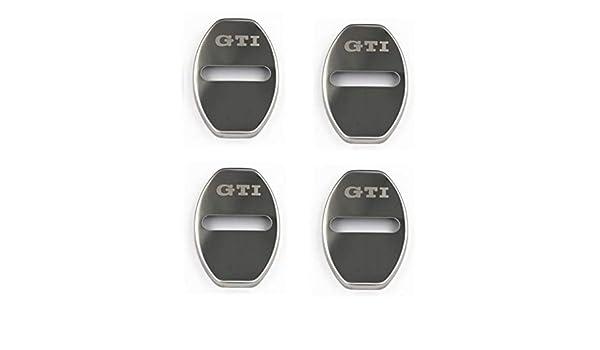 Emblema Trading Acero Inoxidable listones de umbral Potenciador de listones listones abkantung relieve Potenciador de puerta SUV SUV: Amazon.es: Coche y ...