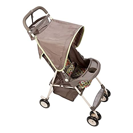 sc 1 st  Amazon.com : cosco umbria stroller with canopy - memphite.com
