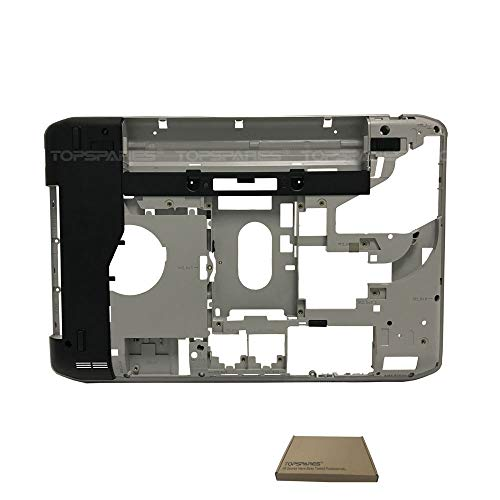 New Replacement Laptop Base Bottom Case Cover for DELL Latitude E5430 Series D Shell Chassis Assy PJ04K CN-0PJ04K