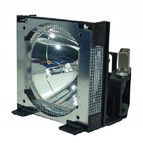 HIRO-JAPAN プロジェクター用交換ランプ BQC-XGP10XU/1 純正互換ランプ   B07KFWJMDH