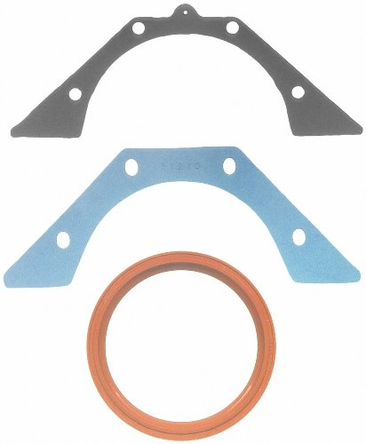 ford ranger rear main seal - 9