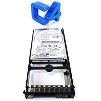 HP 900 GB 2.5 Internal Hard Drive