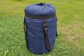 Winner Outfitters Sleeping Bag Compression stuff Sacks