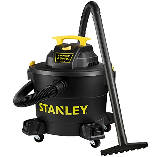 Stanley WetDry Vacuum SL18191P