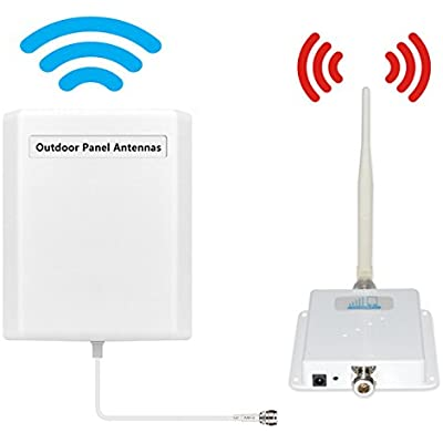 verizon-cell-phone-signal-booster-12