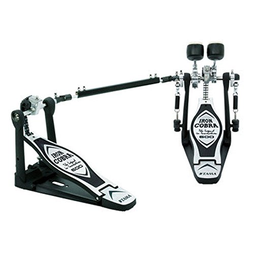 Tama Iron Cobra 600 Double Pedal