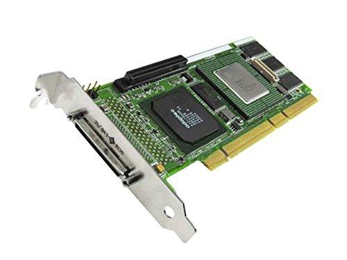 ADAPTEC - U320 64MB 64BIT SCSI CONTROLLER - ASR-2120S/64MB by Adaptec (Image #2)