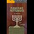 Messianic Prayerbook
