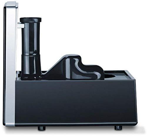 Beurer LB 88 Dual Action Air Humidifier