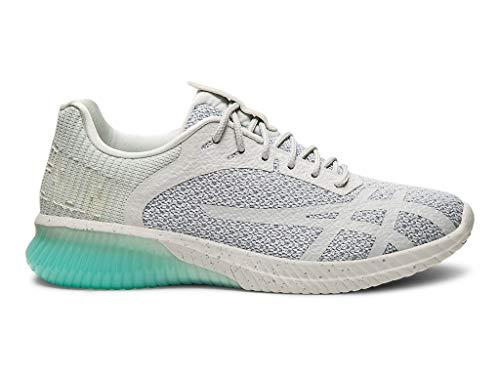 ASICS Women s Gel-Kenun 2 Shoes