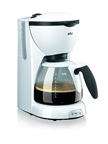 Braun-KF-5201-Cafetera-de-espresso-manual-color-blanco